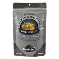 Pangea Growth & Breeding Formula 57 gram