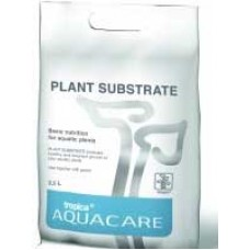 Tropica PLANT SUBSTRATE 2,5 l